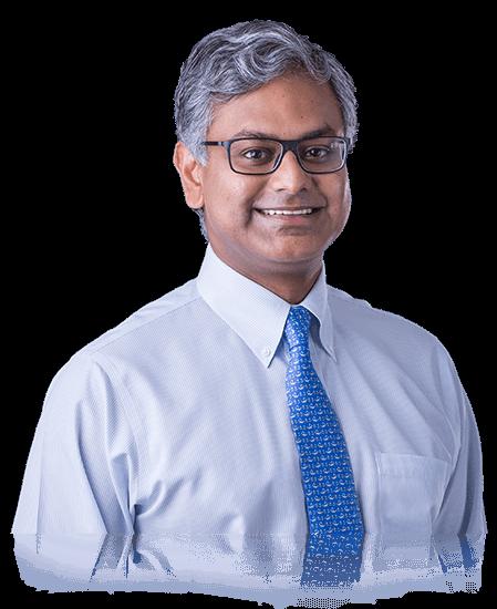 Ceylon Cold Stores Chairman - Krishan Balendra