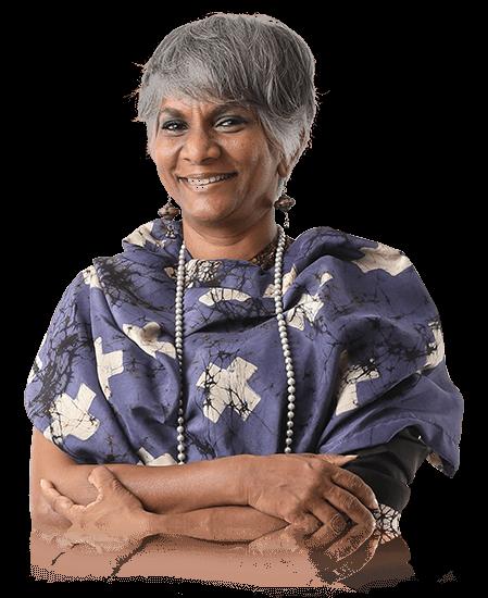 Ceylon Cold Stores Non-Executive, Independent Director - Sharmini Ratwatte