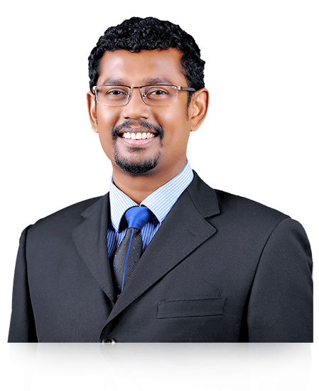 Ceylon Cold Stores - Head of Research and Development - Consumer Foods - Udaya Padmakumara