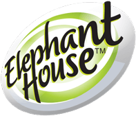 Elephant House Ice Cream Beverages By Ceylon Cold Stores Plc Get ideas and start planning your perfect elephant logo today! elephant house ice cream beverages by